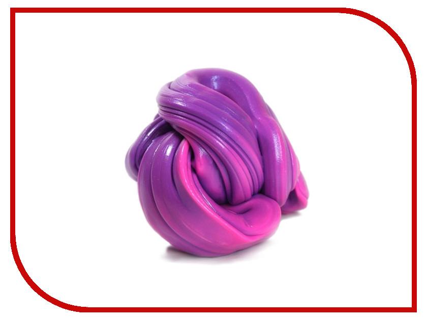 Жвачка для рук Handgum Хамелеон 70гр Aqua-pink