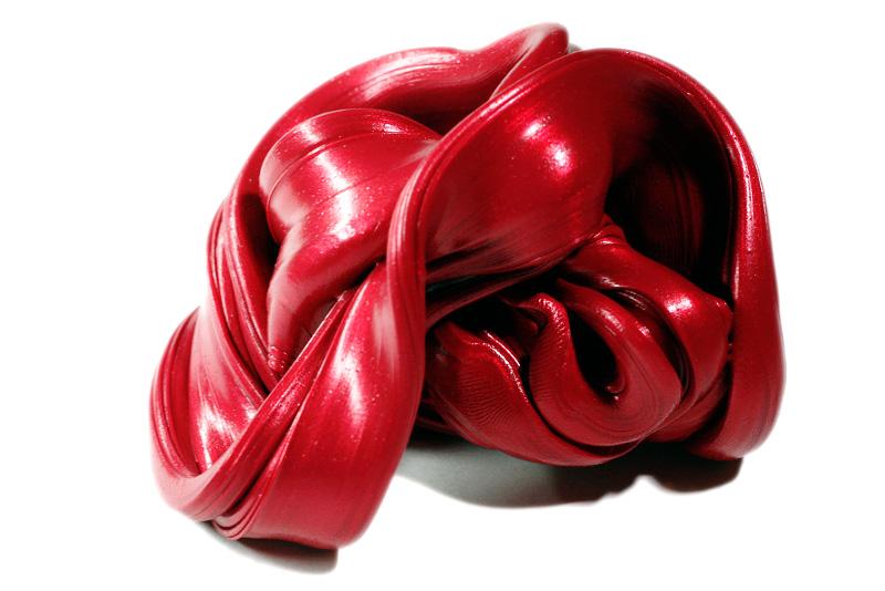 Жвачка для рук Handgum Рубиновый Rubin 35 гр<br>