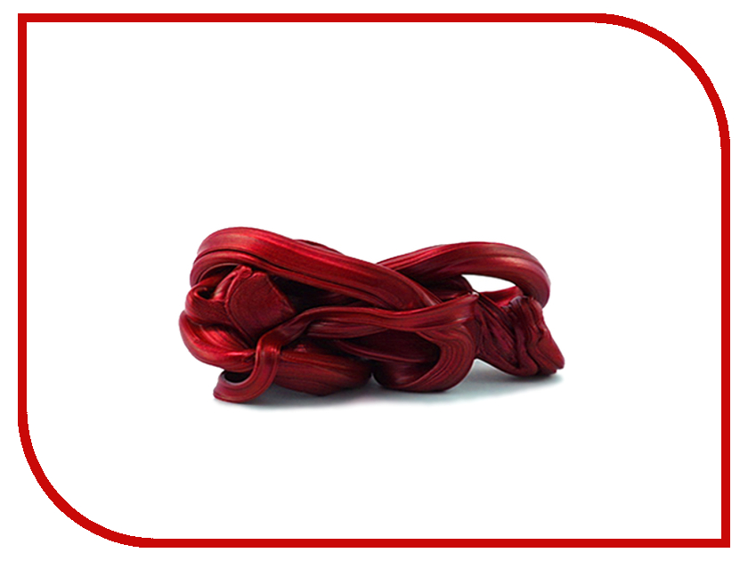 Жвачка для рук Handgum Рубиновый Rubin 70 гр<br>
