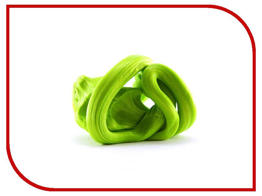 Жвачка для рук Handgum Leev 35гр Light Green<br>