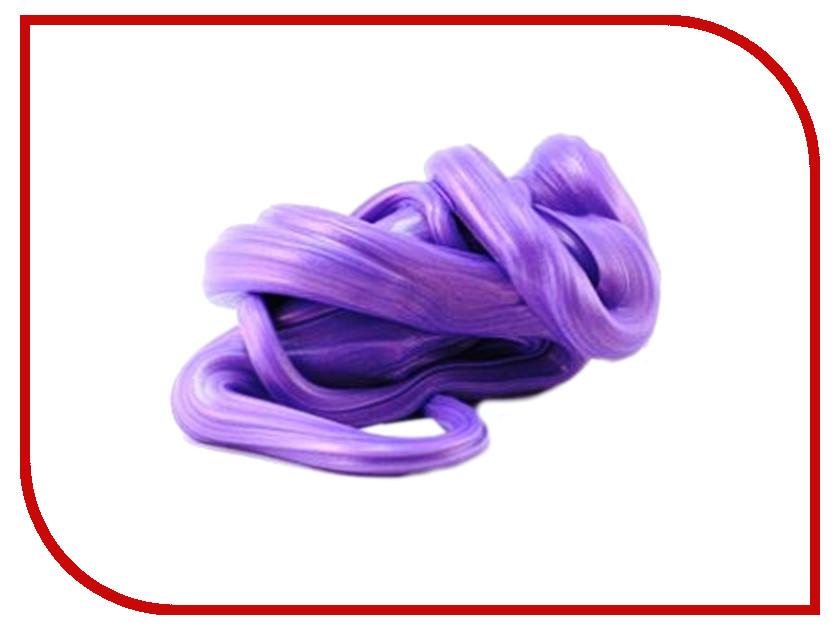 Жвачка для рук Handgum Feola 70гр Light Purple жвачка для рук меняющая цвет
