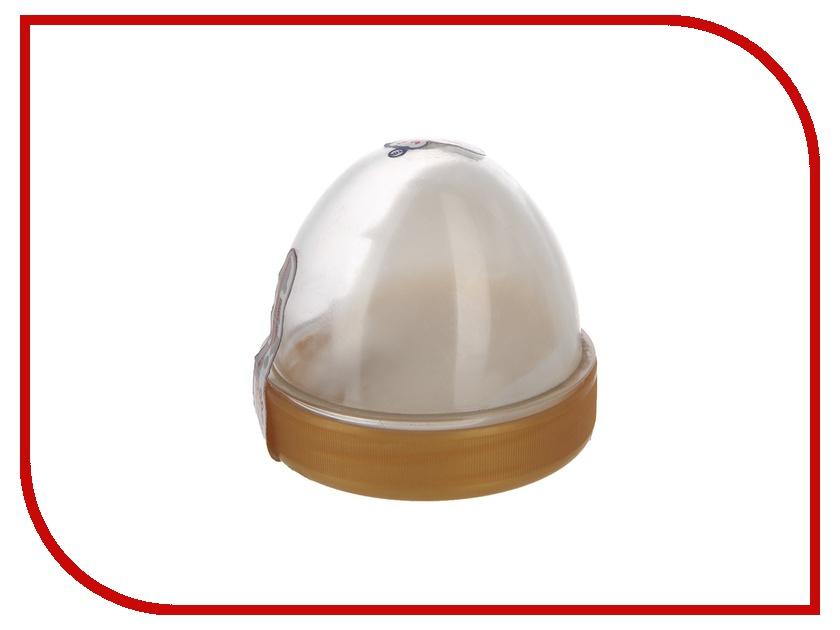 Жвачка для рук Handgum Светящийся оранжевый Glow Lava 35 гр<br>