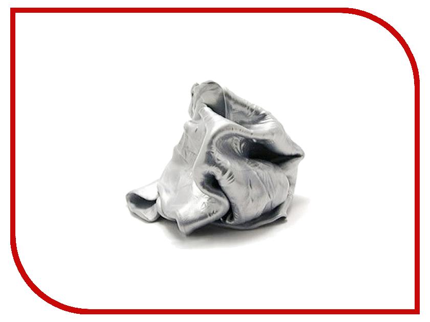 Жвачка для рук Handgum 70гр Silver жвачка для рук меняющая цвет