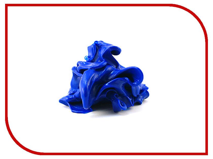 Жвачка для рук Handgum Indi 35гр Dark-Blue