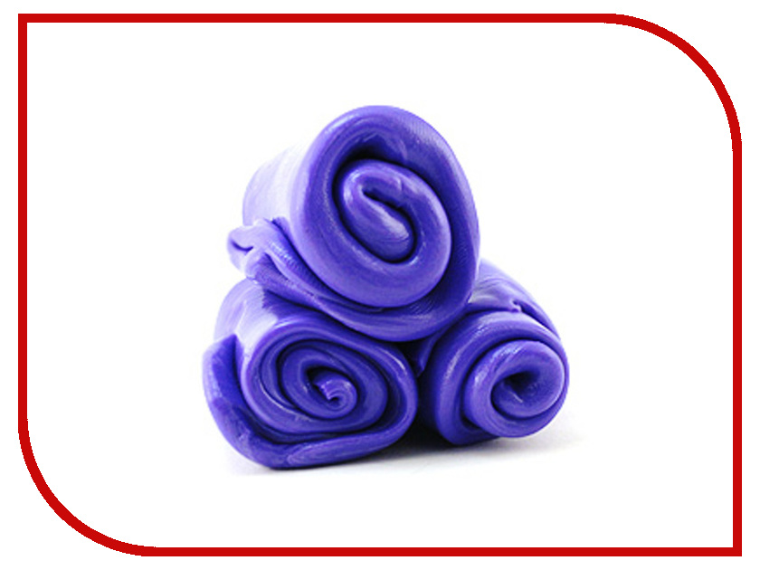 Жвачка для рук Handgum Фиолетовый Wells 35 гр<br>