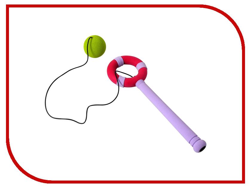 Игра спортивная SafSof Бильбоке SL-01B