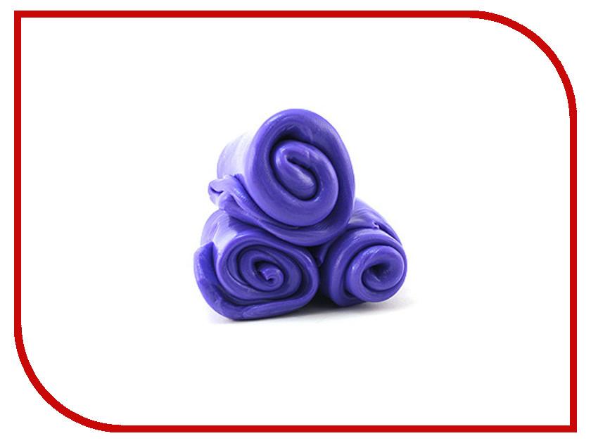 Жвачка для рук Handgum Wells 70гр Purple жвачка для рук меняющая цвет