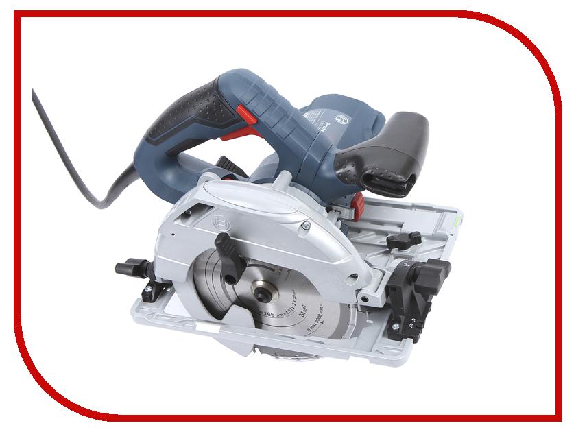 ���� Bosch GKS 55+ GCE 0601682100