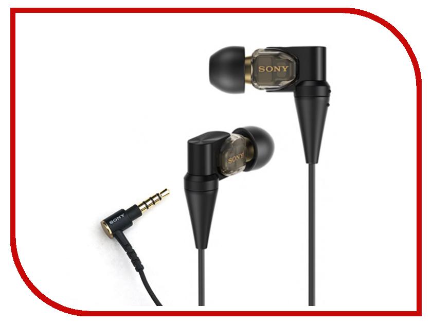 Sony XBA-300AP 800 wires soft silver occ alloy teflon aft earphone cable for 2 5mm trrs sony xba h2 xba h3 xba z5 xba a3 xba a2 ln005465