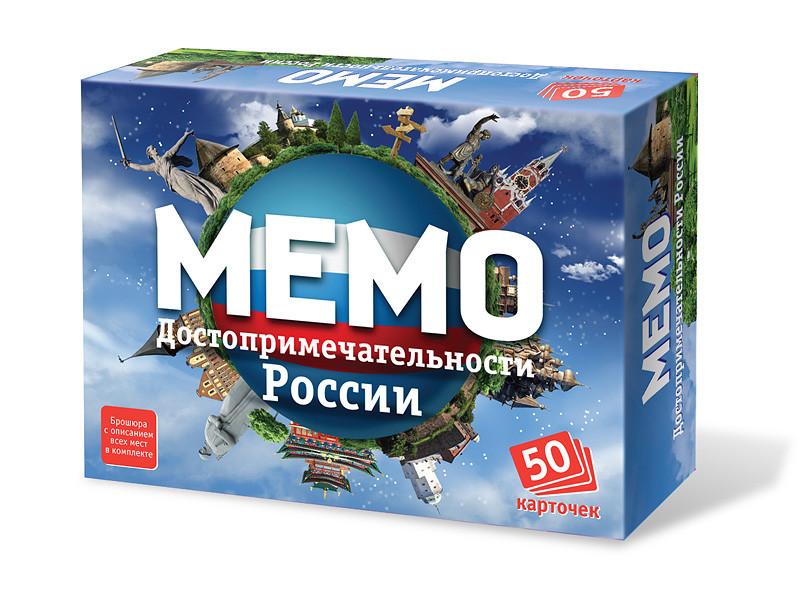 http://static.pleer.ru/i/gp/274/501/norm.jpg