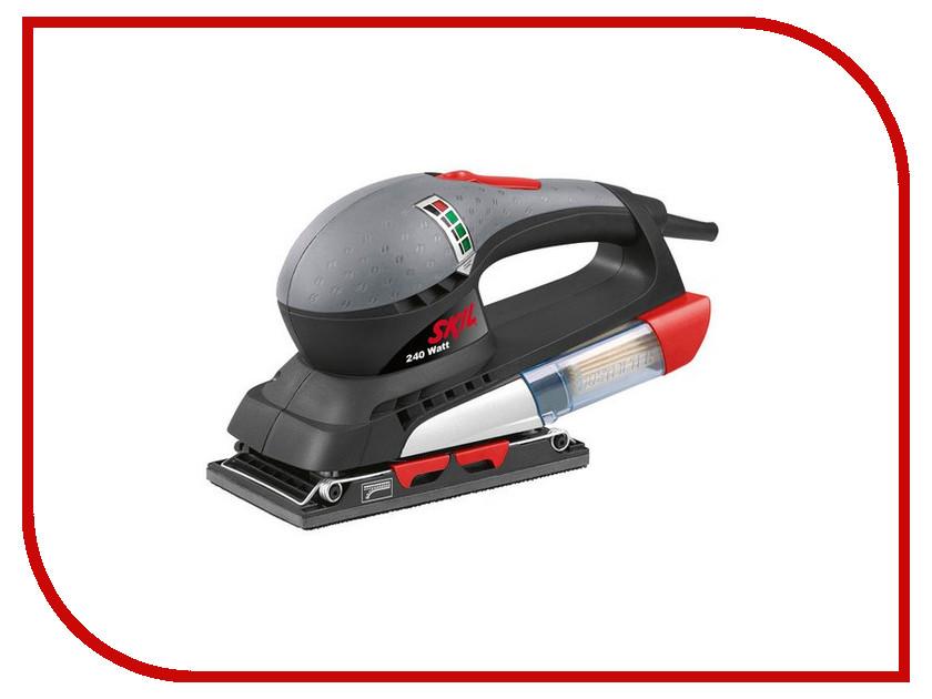 Шлифовальная машина Skil 7366 F0157366LA