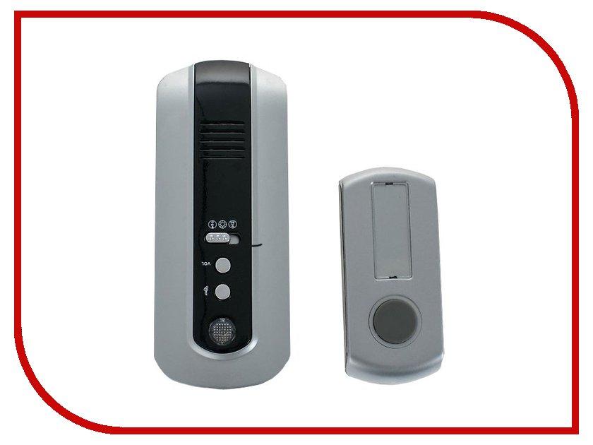 Звонок дверной Эра C108 C0034892<br>