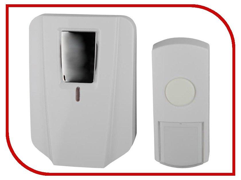 Звонок дверной Эра C82 C0034891