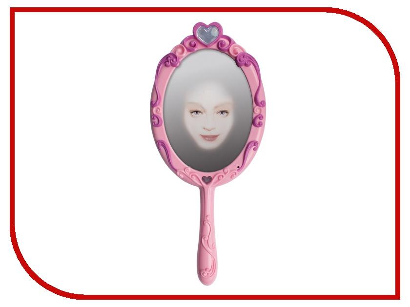Игрушка ZanZoon My Enchanted Talking Mirror 16441