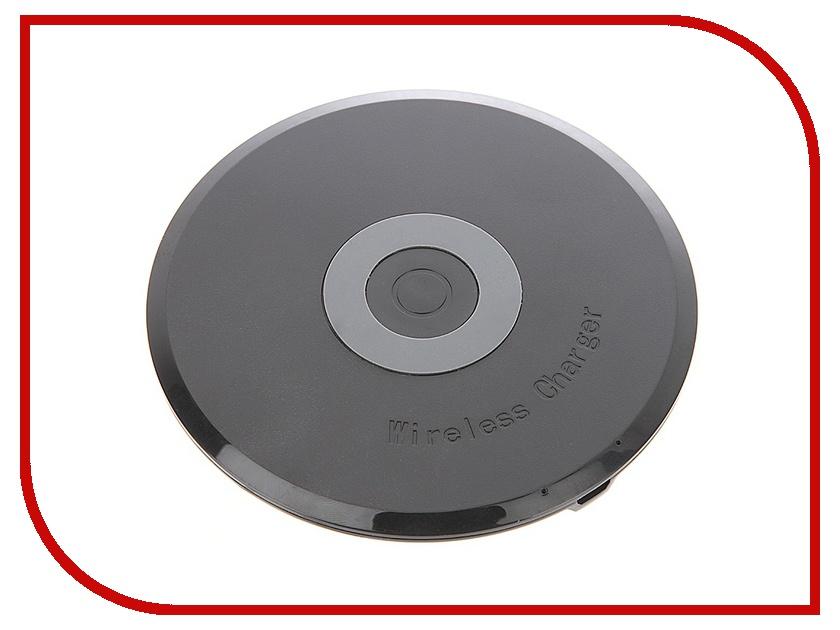 Зарядное устройство OP Comfort Black 001-0003 00077