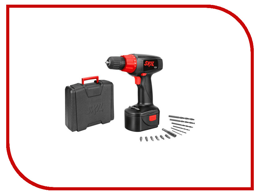 Электроинструмент Skil 2395 F0152395LC