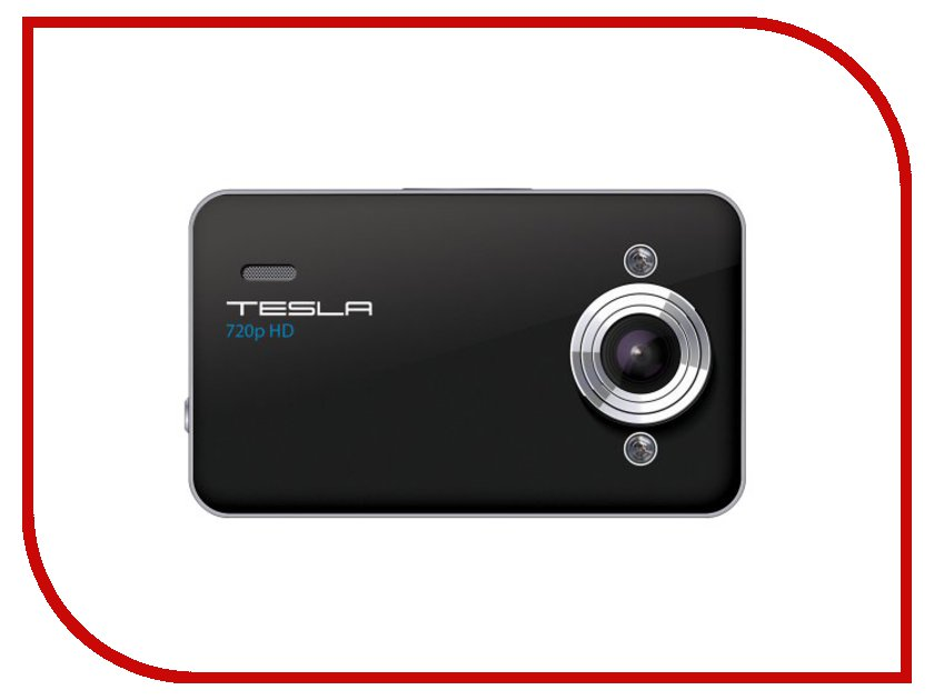 Видеорегистратор RoverEye Tesla A2 2.7 tv box a2 2 16 dgmedia