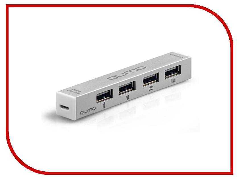 ��� USB Qumo QH450
