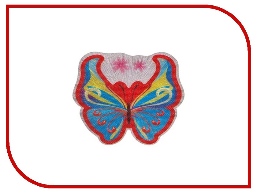 Светильник Camelion SG-127 Бабочка