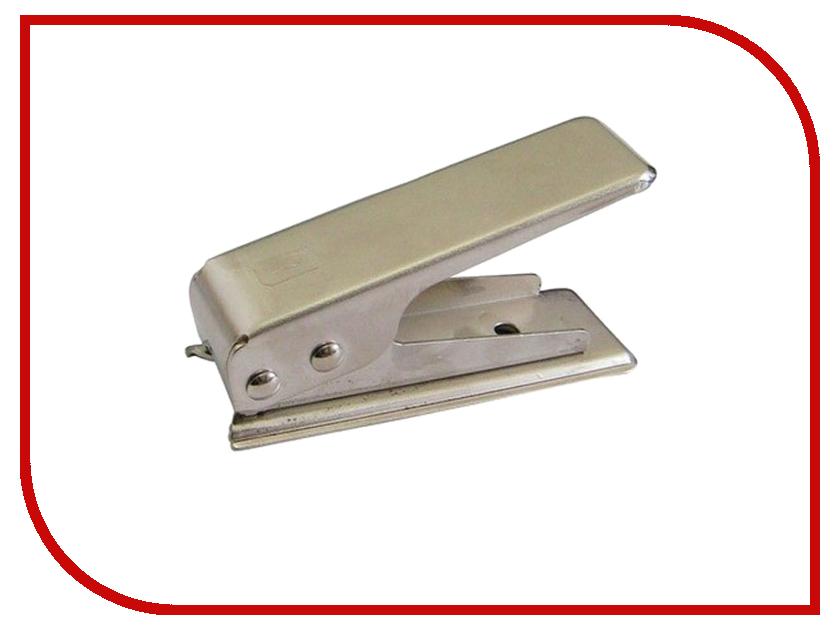 Аксессуар Activ 32249 прибор для обрезания SIM карт под MicroSIM