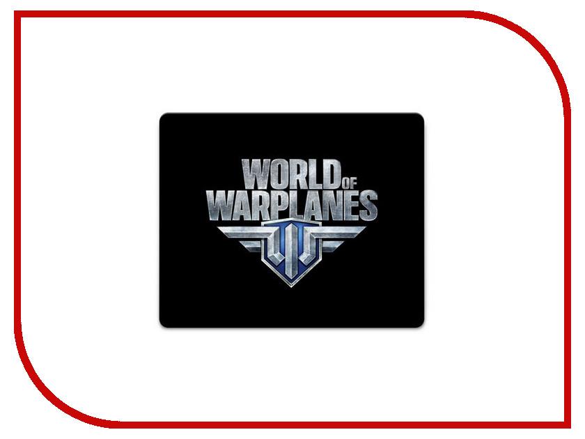 Коврик X-Game WORLD of WARPLANES V1.P 100776st