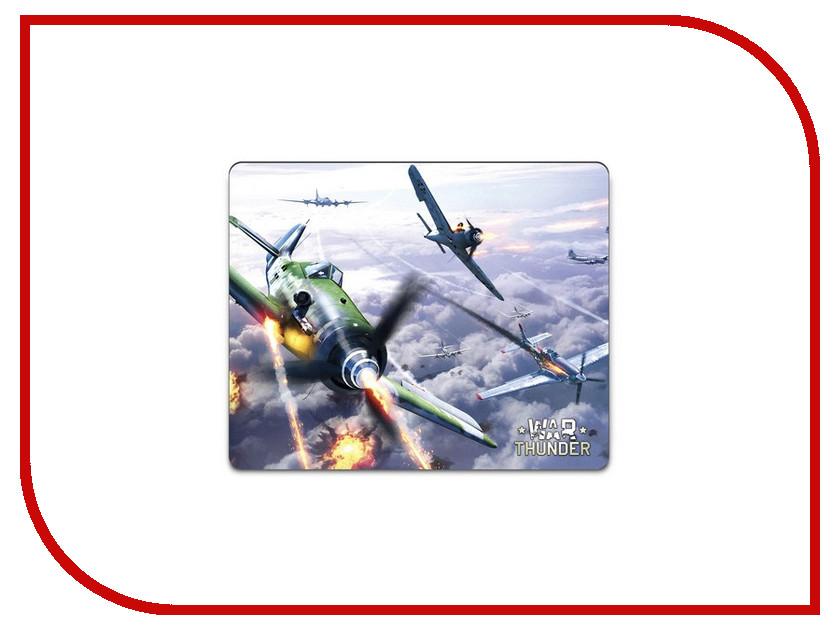 Коврик X-Game War Thunder V1.P 100771st<br>