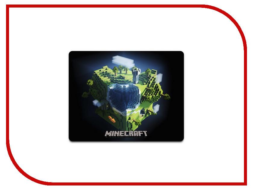 Коврик X-Game MINECRAFT V1.P 100750st<br>
