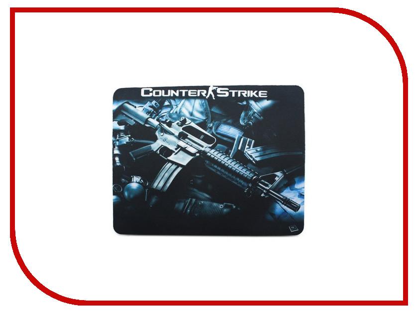 Коврик X-Game CS GUNS V1.P 100732st