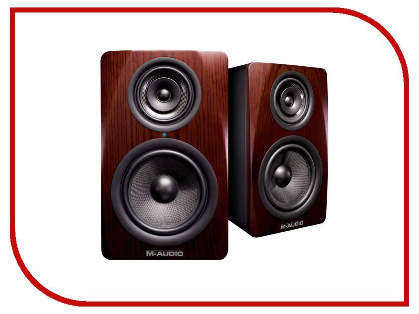 Колонка M-Audio M3-6 bx6 carbon m audio
