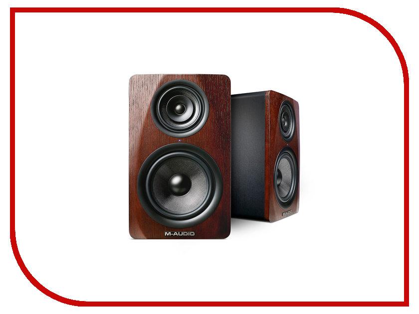 Колонка M-Audio M3-8
