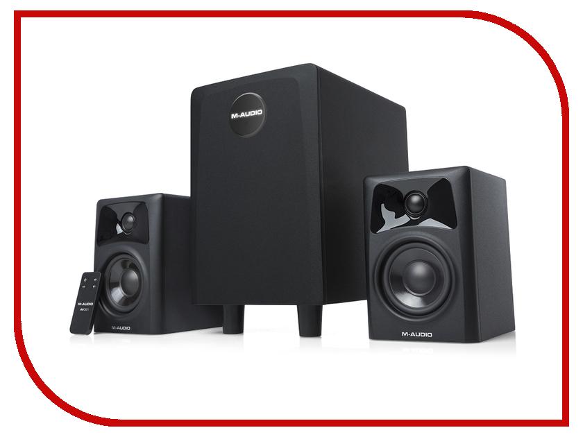 Колонки M-Audio AV32.1<br>