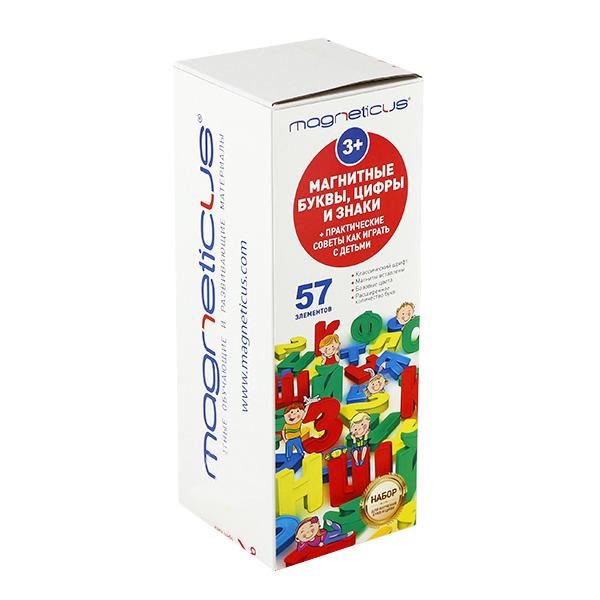 Настольная игра Magneticus OBU-003<br>