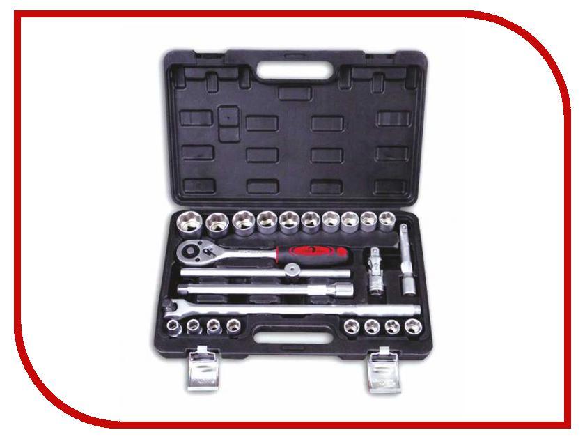 Набор инструмента Сервис Ключ 11025 нож сервис ключ proffi 73110