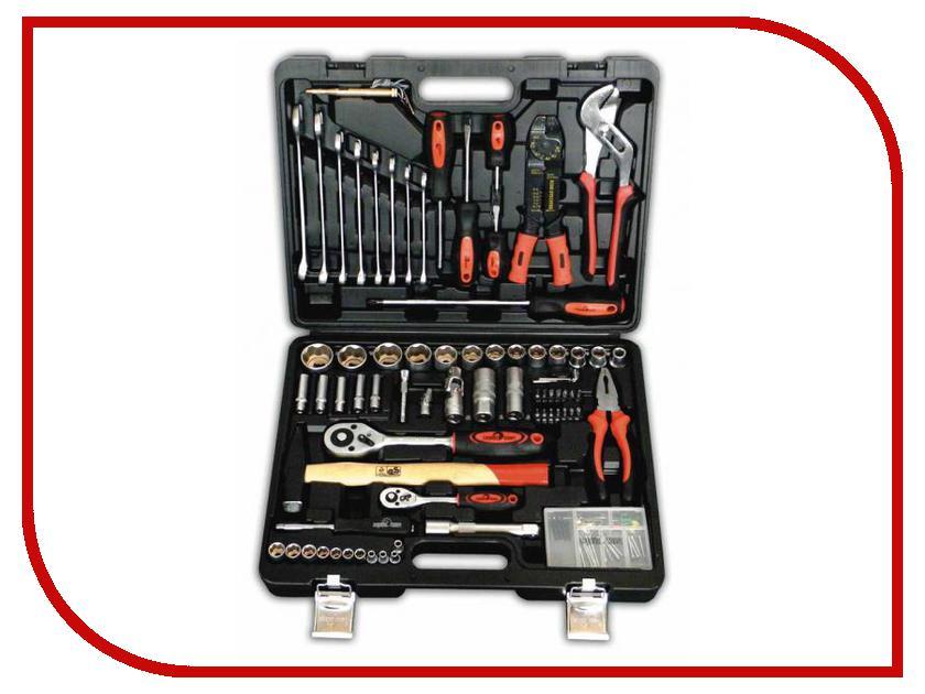 Набор инструмента Сервис Ключ 11099