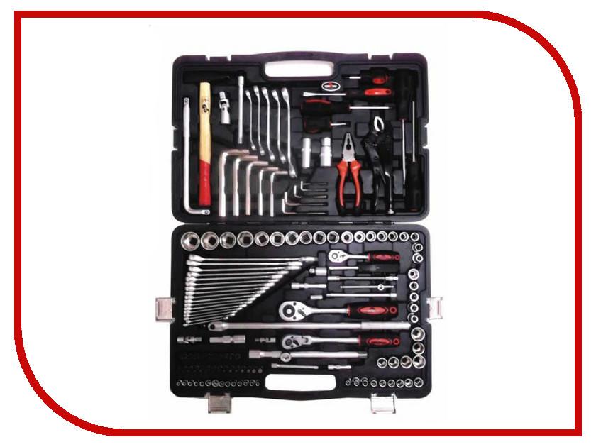 Набор инструмента Сервис ключ 11142<br>