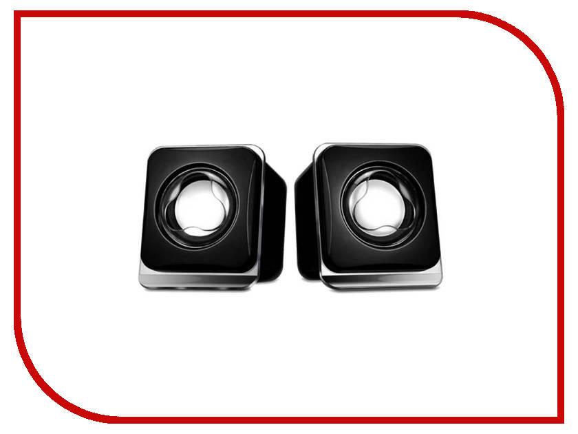 Колонка X-Game XS-100UB 100827st
