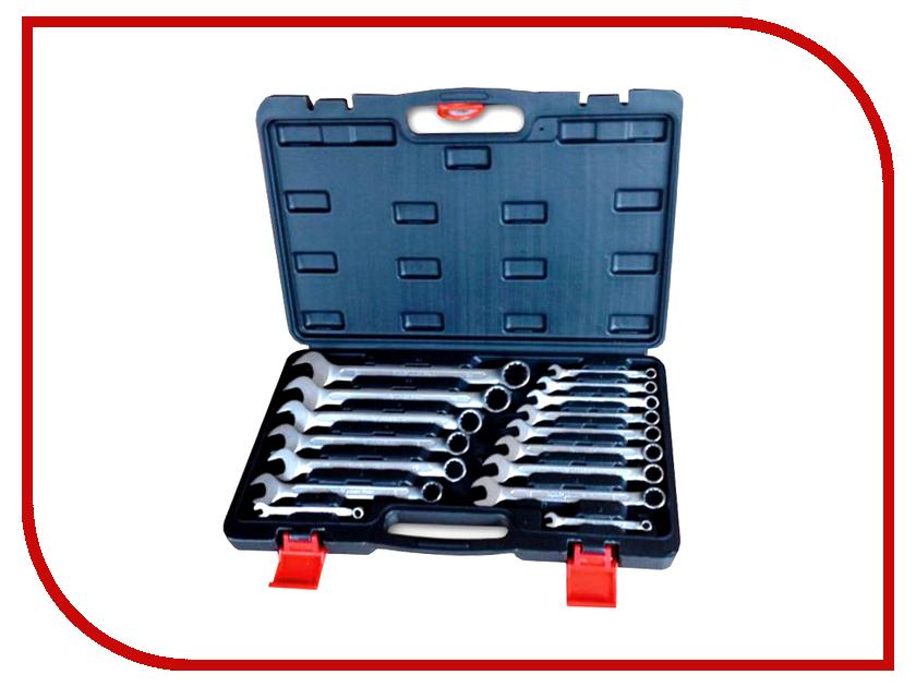 Набор инструмента Сервис Ключ 70042<br>