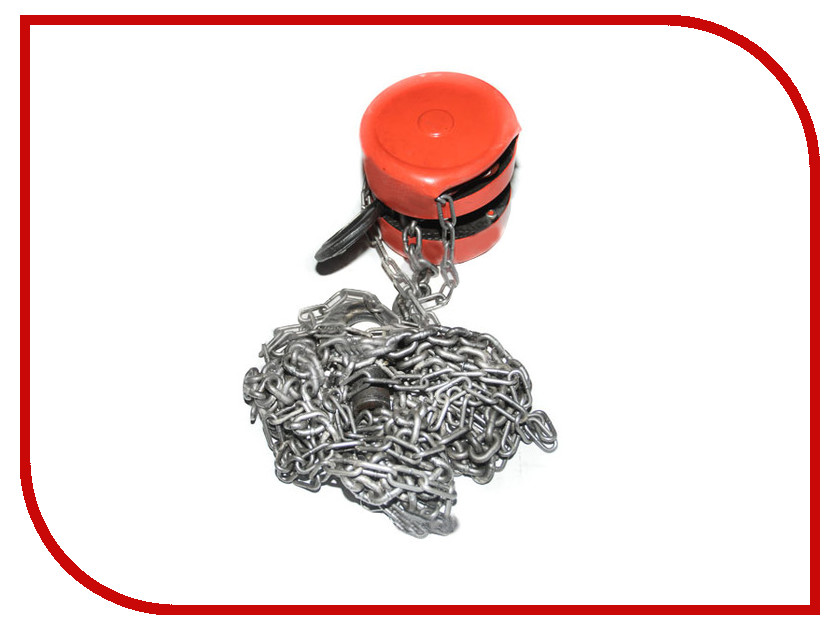 Таль Сервис Ключ 1т 75065