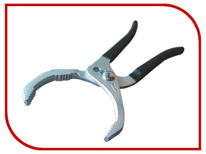 Инструмент Сервис Ключ 77711 - съемник маслянного фильтра 60-90мм