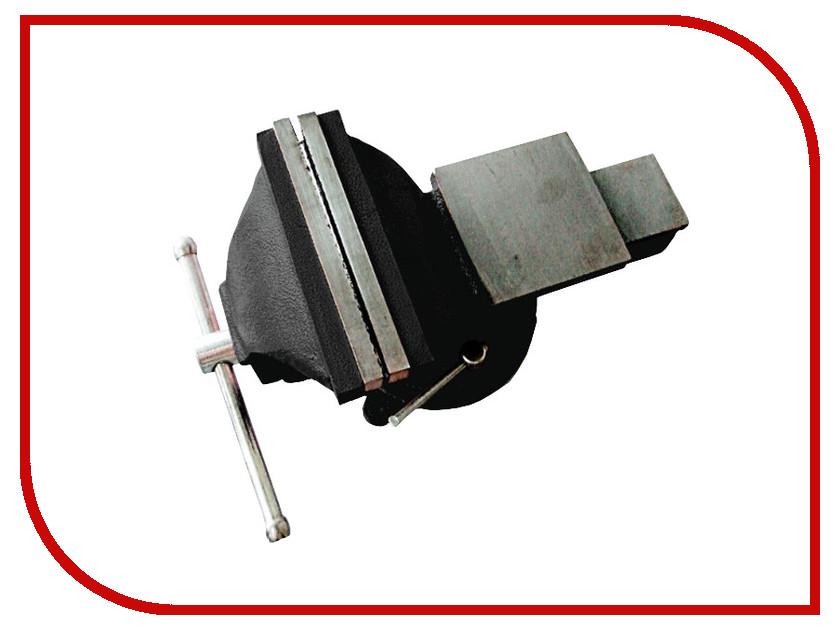 Тиски Сервис Ключ 71615