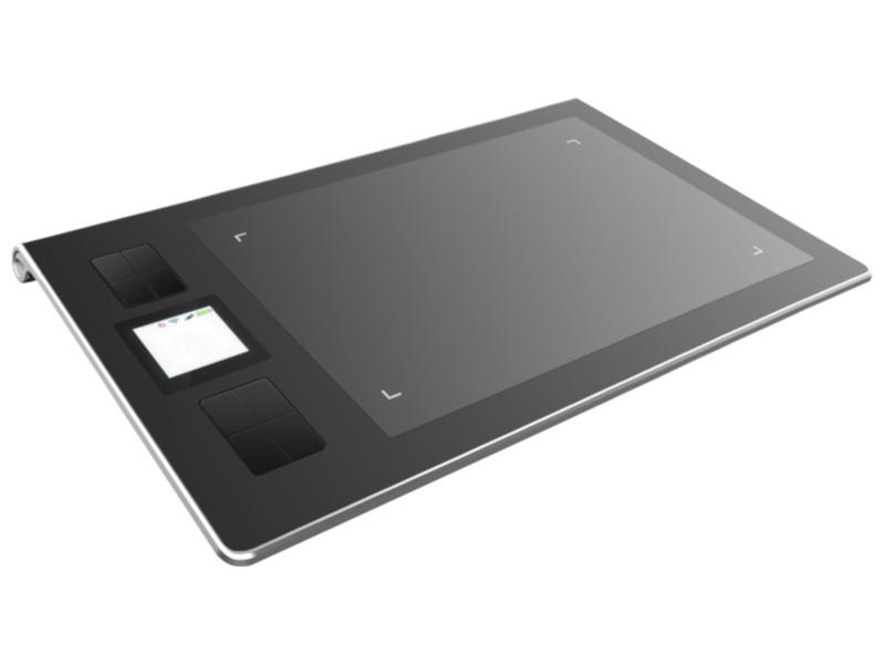 Графический планшет Huion DWH69 — DWH69