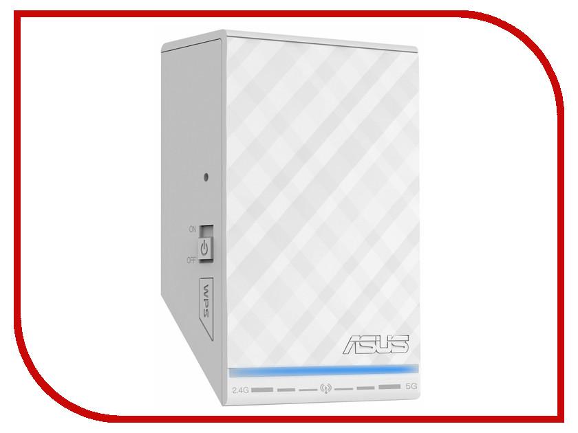 Wi-Fi ��������� ASUS RP-N53