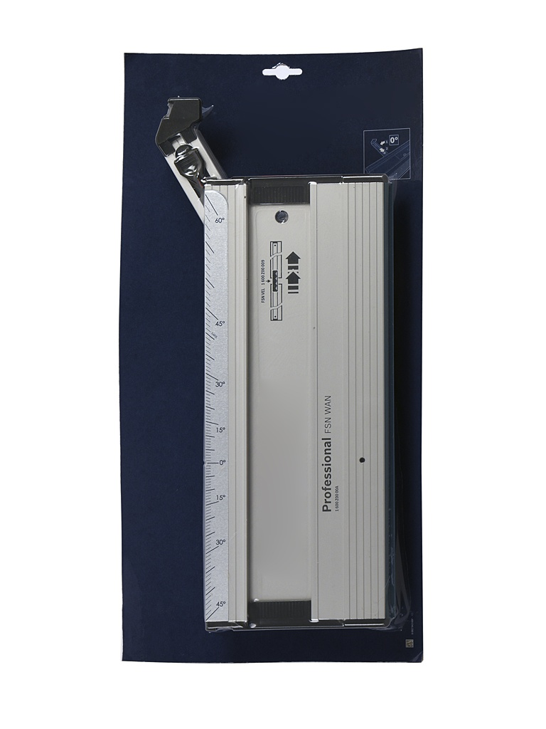 Упор угловой Bosch FSN WAN 1600Z0000A
