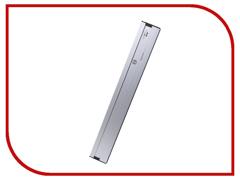 Аксессуар Bosch FSN 1100 1600Z00006
