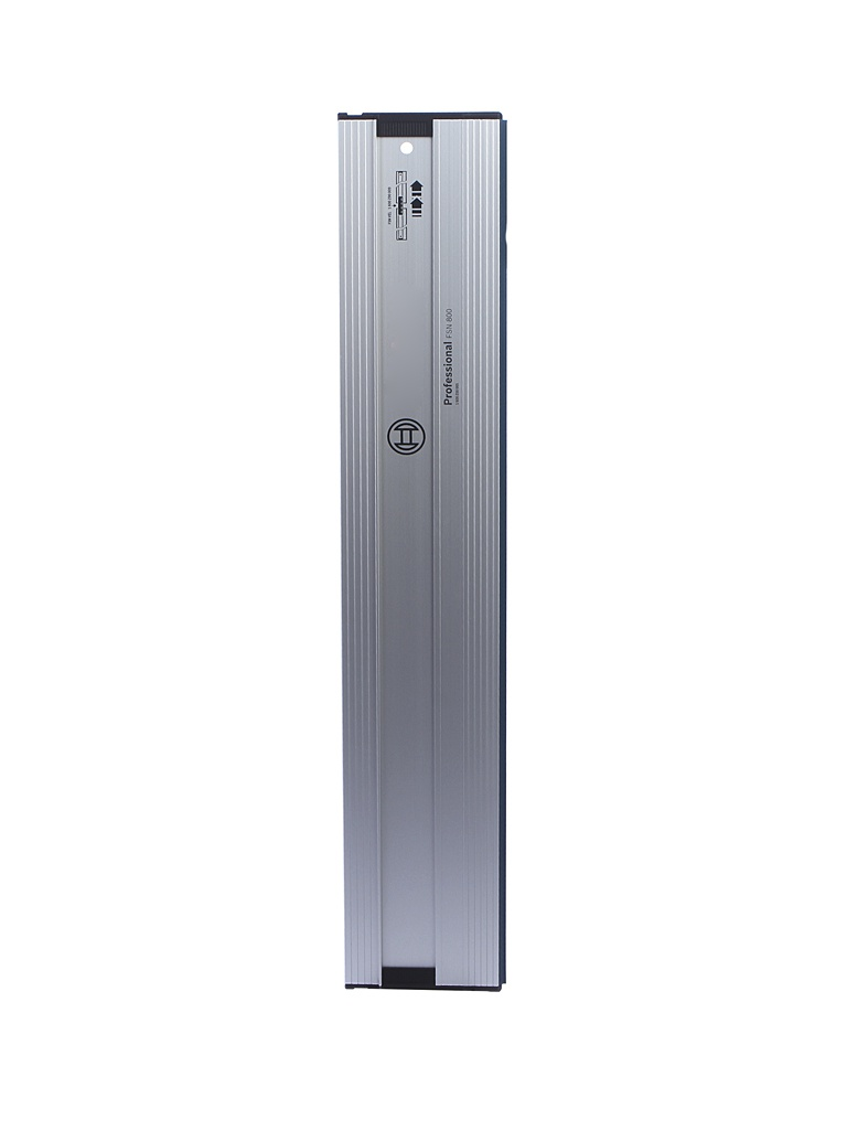 Шина направляющая Bosch FSN 800 1600Z00005