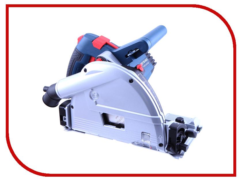 Пила Bosch GKT 55 GCE 0601675000 электрод вольфрамовый wl 20 10 шт 1 6x175 мм синий gce 400p316175sb