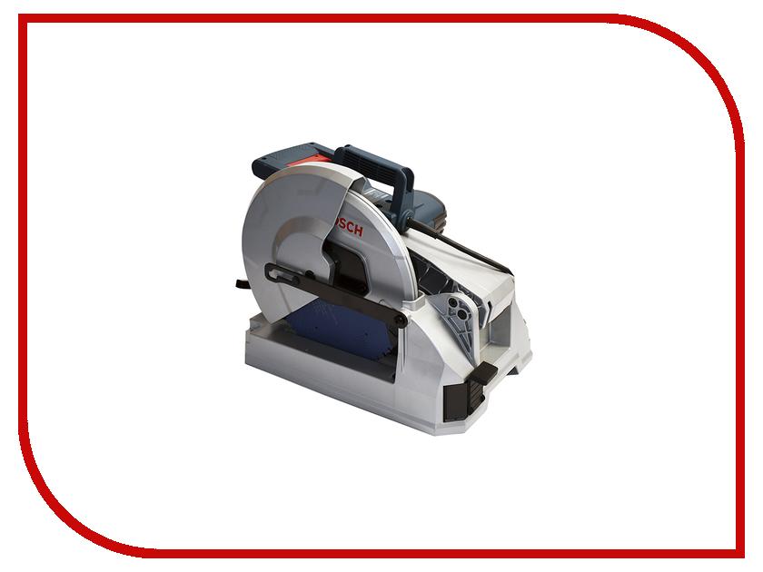 Пила Bosch GCD 12 JL 0601B28000 пила bosch pcm 8 s 0603b10100