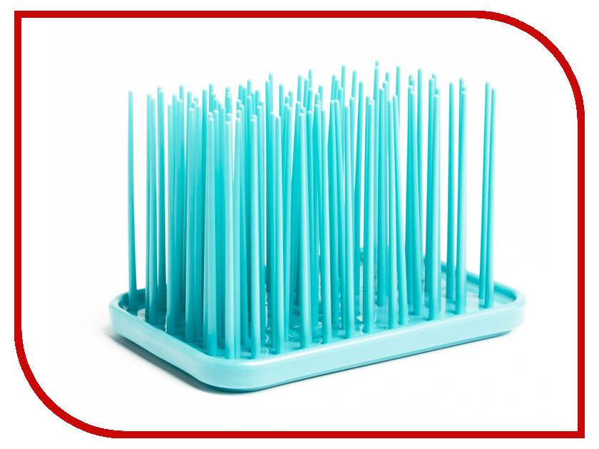 Гаджет Umbra Grassy органайзер Blue 021011-276
