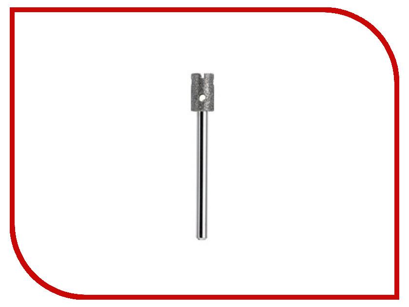Сверло Dremel 663 26150663JA по стеклу 6.4mm