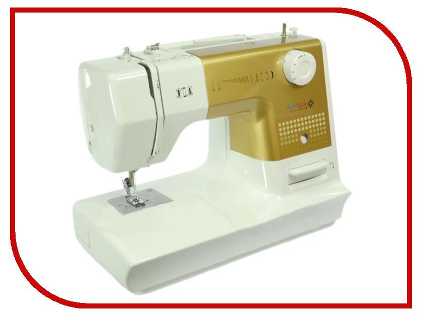 Швейная машинка Astralux DC 8361<br>